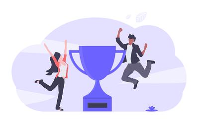 Planning Awards 2021