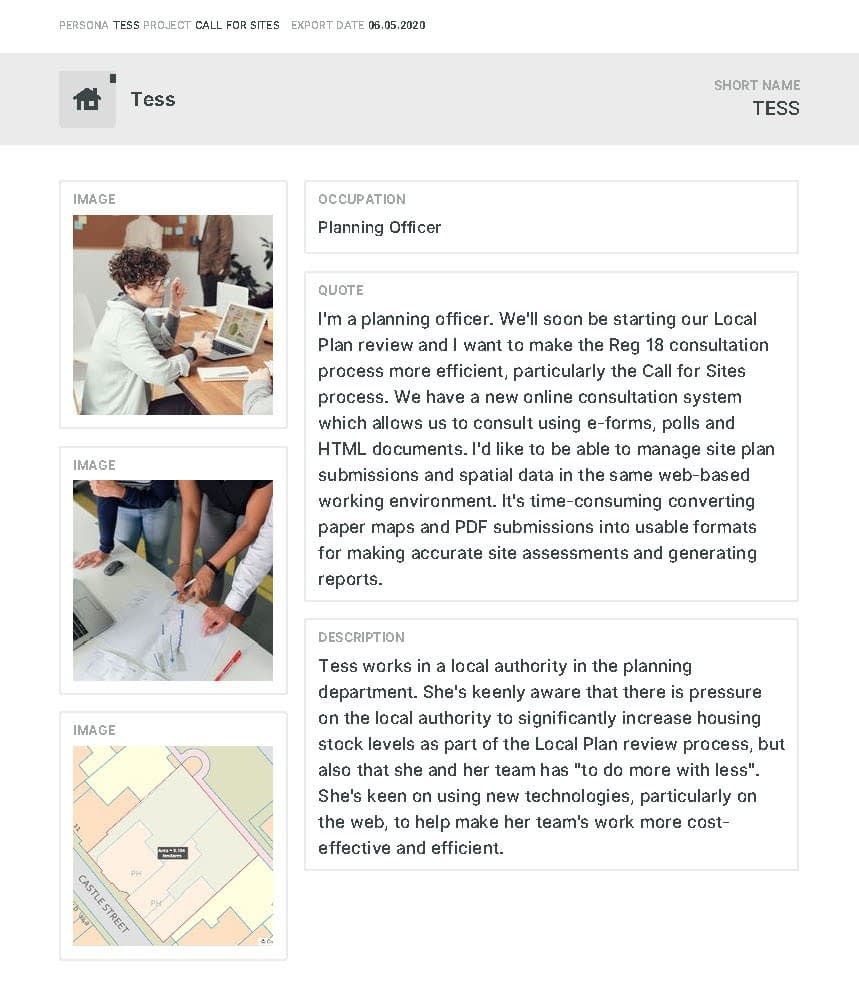 planning-officer-user-journey